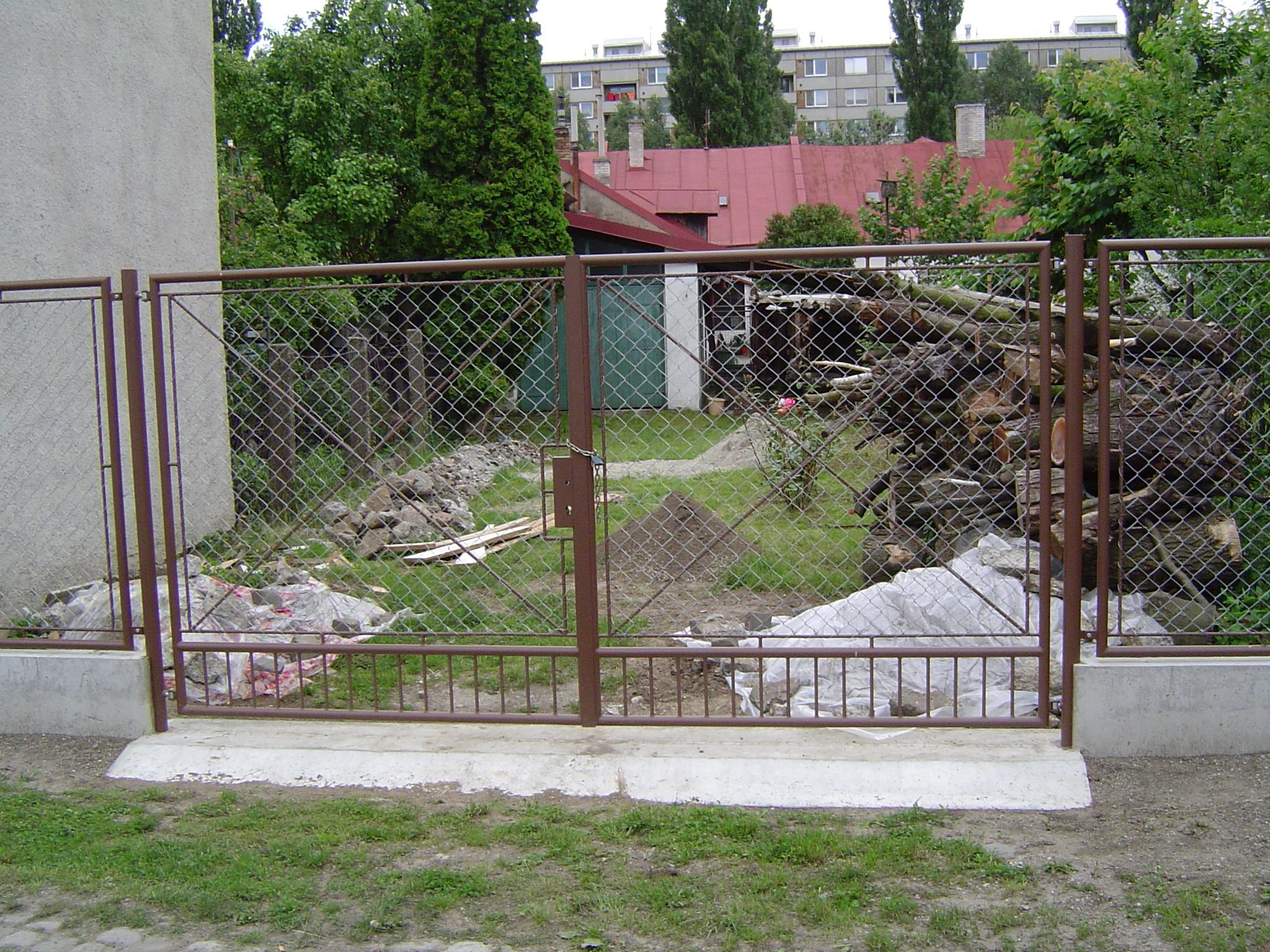 brana_1