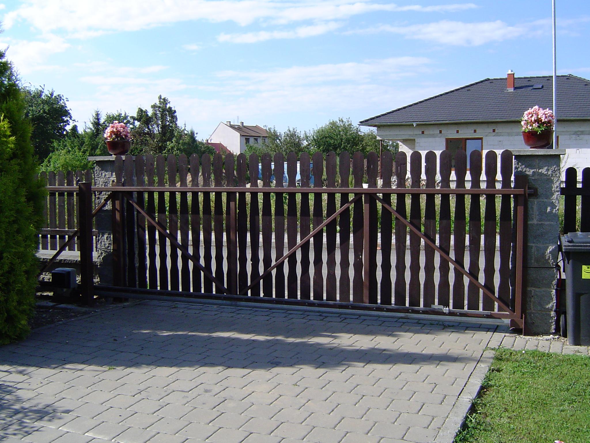 brana_5